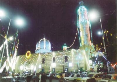 http://www.nourallah.com/photos/nafeesa01.jpg